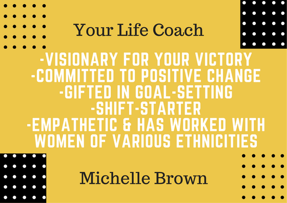 your-life-coach-michelle-brown