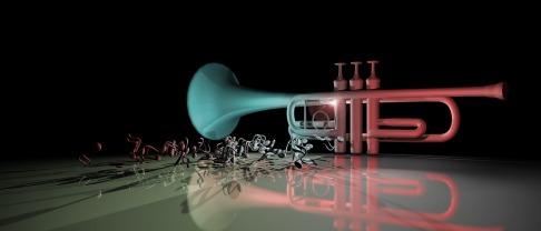 trumpet-1902854_1280