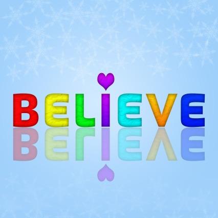 believe-1045036_1280