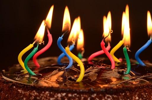 birthday-1114056__340