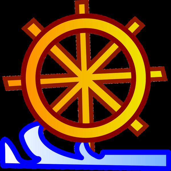 wheel-27999_1280