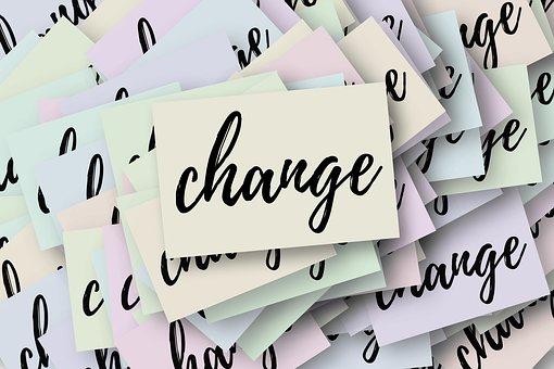 change-4111579__340